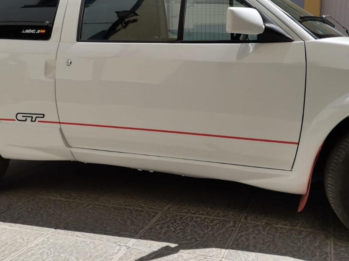 VINILOS COCHE PERSONALIZADOS CITROEN GT VINILOS CALIO CARS LOJA GRANADA