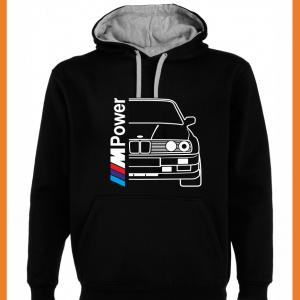 Sudaderas BMW